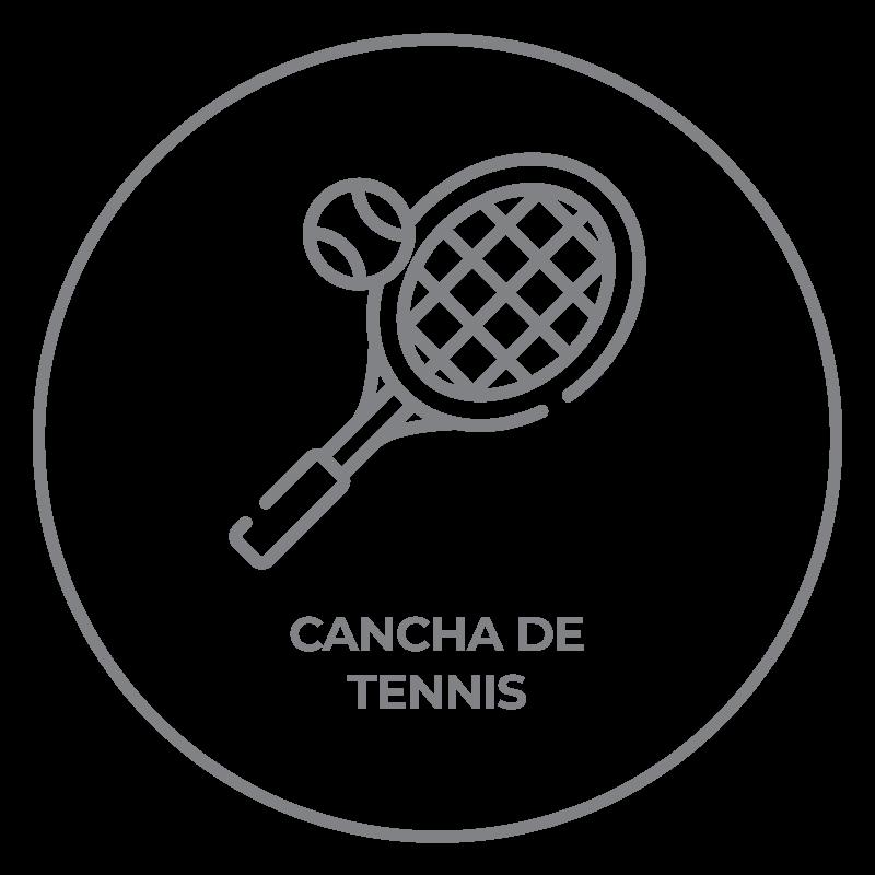 ameniti-cancha-tennis