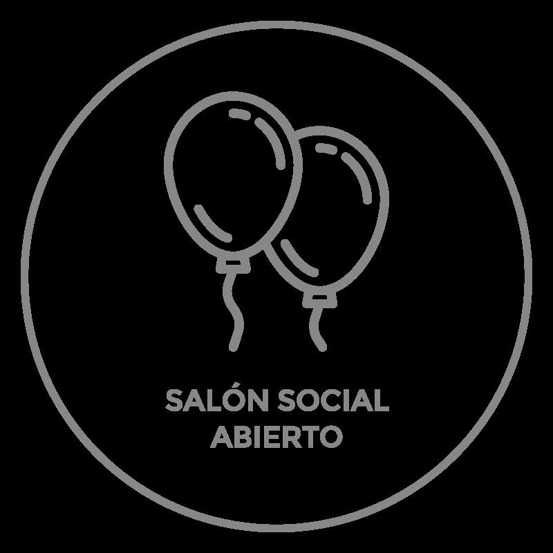 ameniti_salon_social_abierto