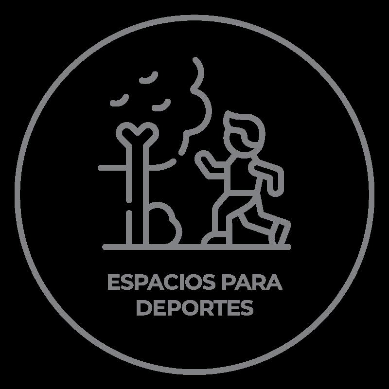 ameniti-espacios-deporte