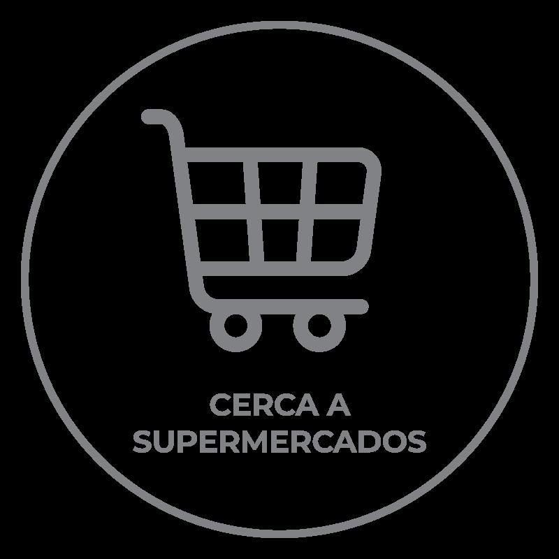 ameniti-supermercados