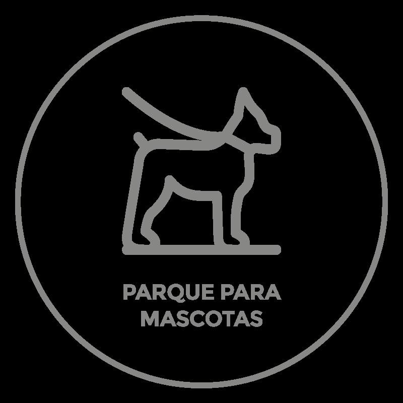 ameniti_parque_mascotas