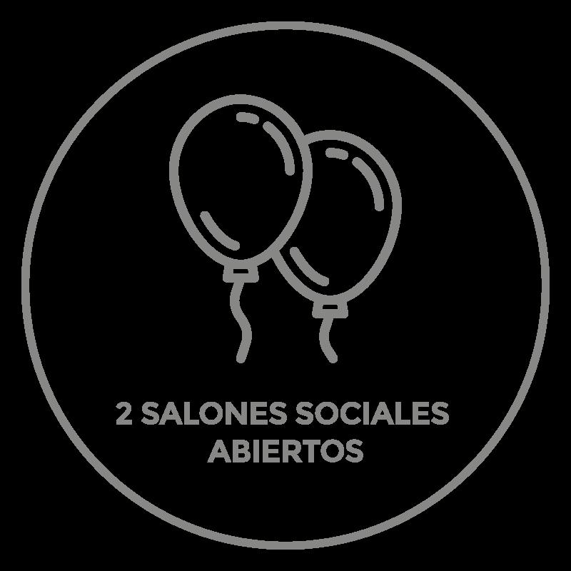 ameniti_salones_sociales_abiertos