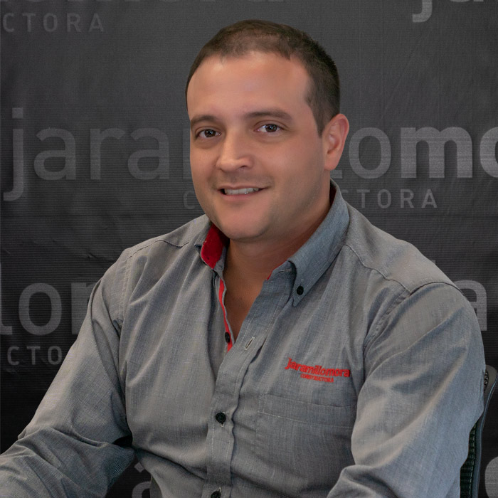 Julián Roa