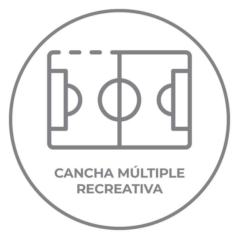 ameniti-cancha-multiple