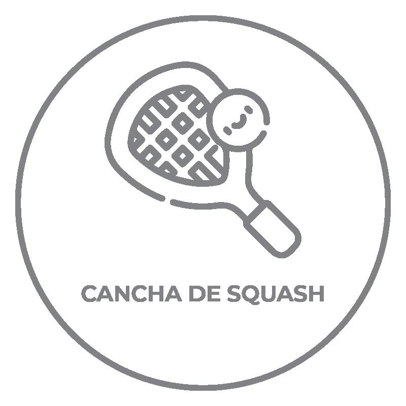 ameniti-cancha-squash