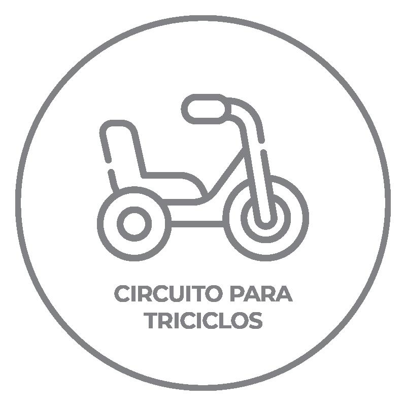 ameniti-circuito-triciclos