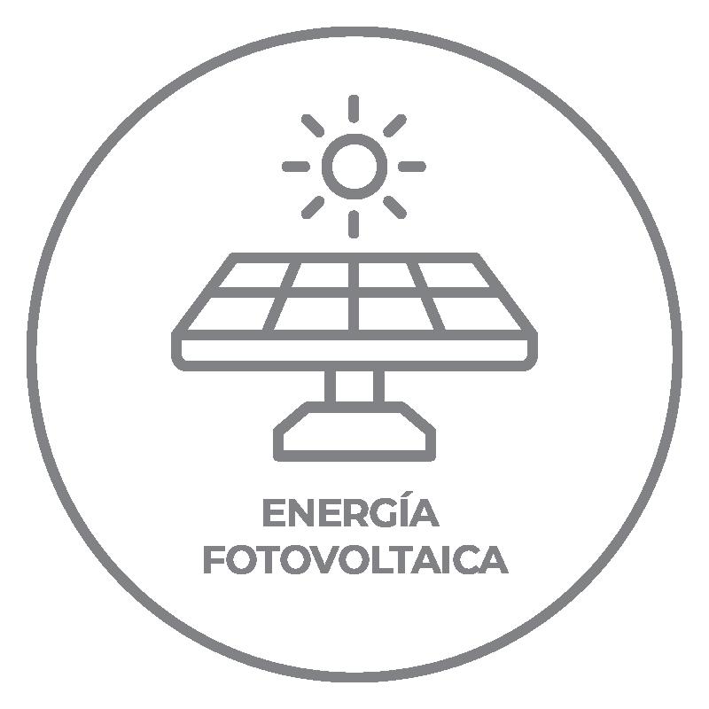 ameniti-energia-fotovoltaica