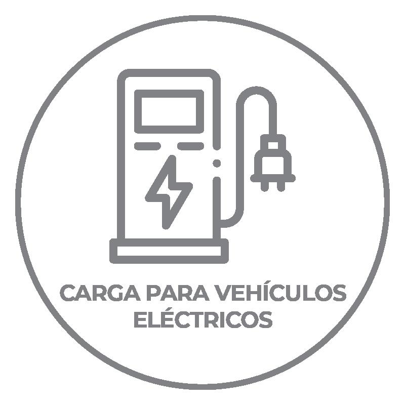 ameniti-estacion-vehiculos-electricos