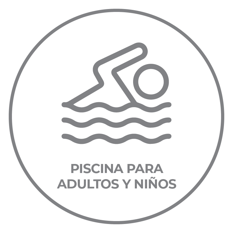 ameniti-piscina-adultos-ninos