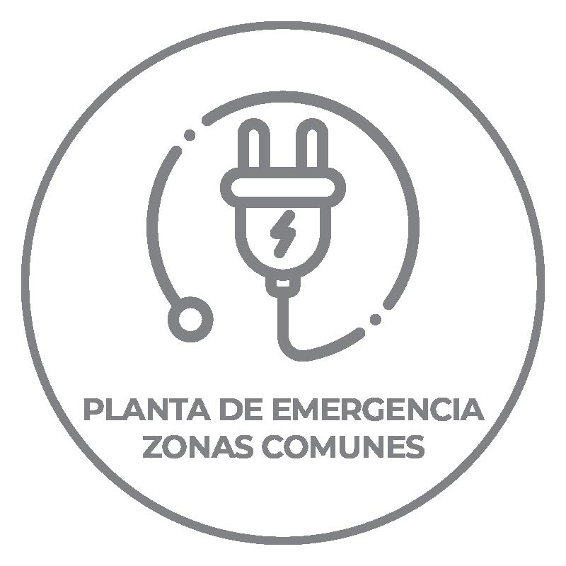 ameniti-planta-emergencia-zonas-comunes