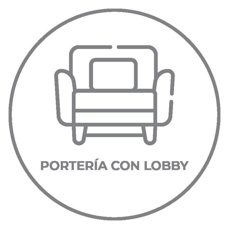 ameniti-porteria-lobby