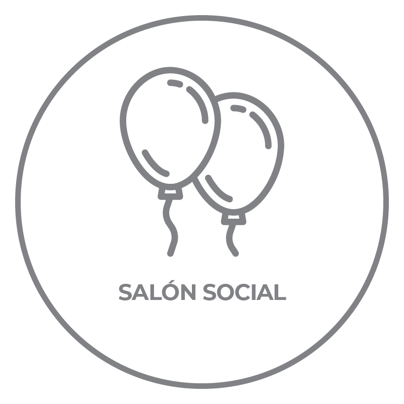 ameniti-salon-social