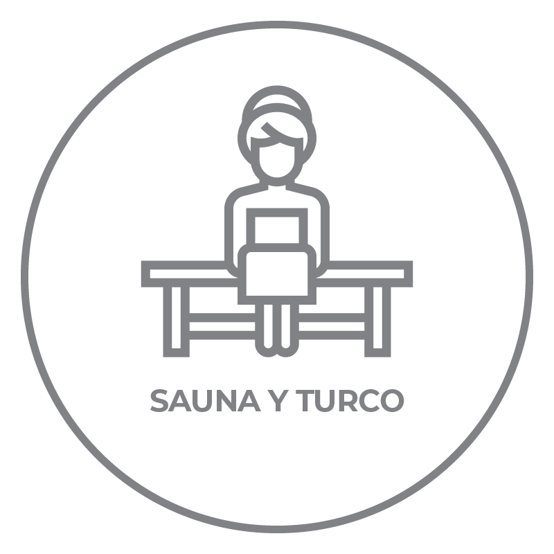 ameniti-sauna-turco