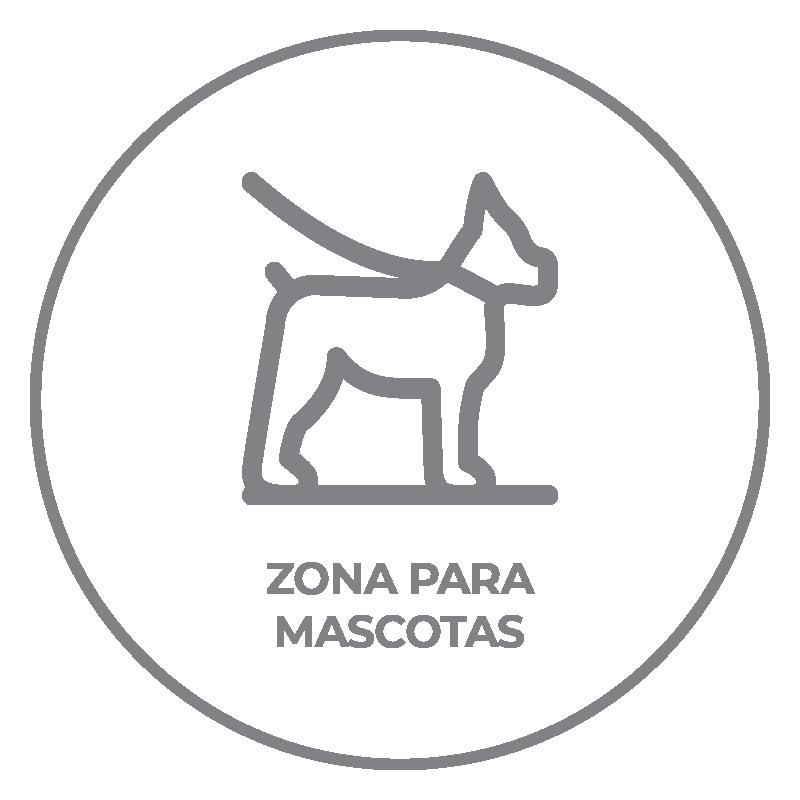 ameniti-zona-mascotas