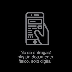 documentos-digitales