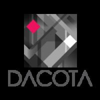dacota1